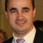 Szalai András